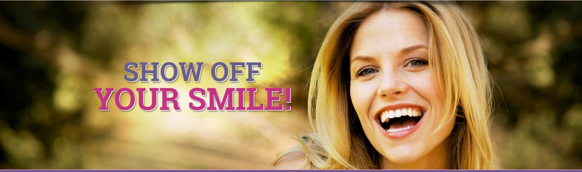 Carlyn-Phucas-Orthodontics-Marlton-Turnersville-NJ-Beautiful-Girl-Smile-1920