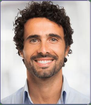 Adult Orthodontist Carlyn Phucas DDS