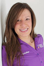 Ashley-Staff-Phucas-Orthodontics-NJ