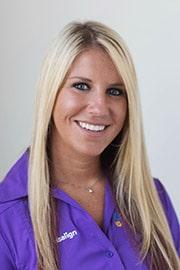 Brittany-Staff-Phucas-Orthodontics-NJ