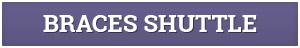 Braces Shuttle Carlyn Phucas DDS in Marlton and Turnersville NJ