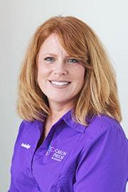 Debbie-Staff-Phucas-Orthodontics-NJ