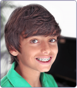 Early Orthodontic Treatment Carlyn Phucas DDS Marlton and Turnerville NJ