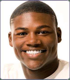 Orthodontic expanders Carlyn Phucas DDS