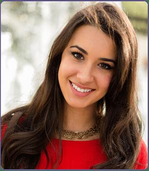 Free Smile Exam Carlyn Phucas DDS