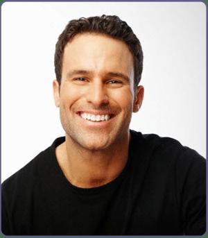 Invisalign-Testimonials-Carlyn-Phucas-Orthodontics-NJ