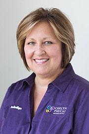 Karen-Staff-Phucas-Orthodontics-NJ