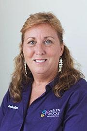 Kathryn-Staff-Phucas-Orthodontics-NJ
