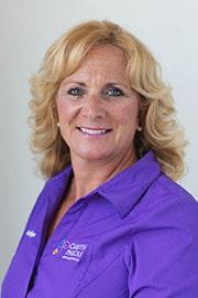 Kathy-Staff-Phucas-Orthodontics-NJ