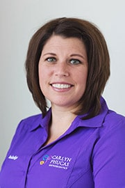 Michelle-Staff-Phucas-Orthodontics-NJ