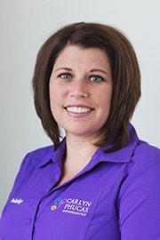 Michelle-Staff-Phucas-Orthodontics-NJ