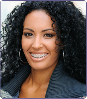 New-Patient-Forms-Carlyn-Phucas-DDS