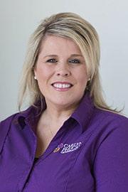 Nicole-Staff-Phucas-Orthodontics-NJ