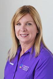 Renee-Staff-Phucas-Orthodontics-NJ