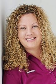 Stacy-Staff-Phucas-Orthodontics-NJ