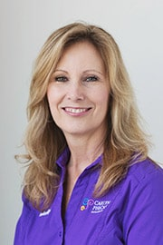 Susan-Staff-Phucas-Orthodontics-NJ