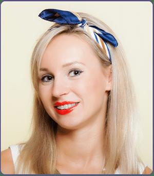 Types-of-Braces-Carlyn-Phucas-DDS
