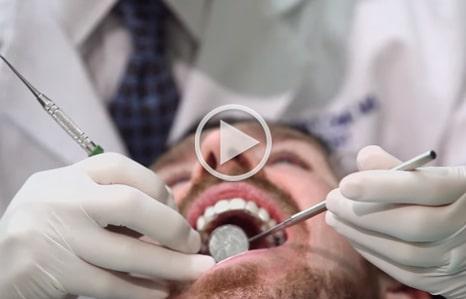 Video of treatment Carlyn Phucas Orthodontics in Marlton and Turnersville NJ