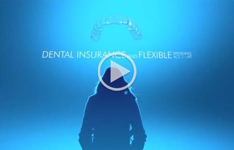 Invisalign Cost Video Thumbnail Carlyn Phucas Orthodontics Marlton Turnersville NJ Favicon