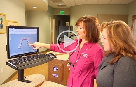 Video Carlyn Phucas Orthodontics in Marlton and Turnersville NJ