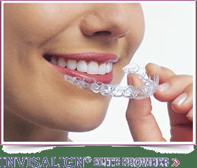 Carlyn-Phucas-Orthodontics-Marlton-Turnersville-NJ-Invisalign-Text-3