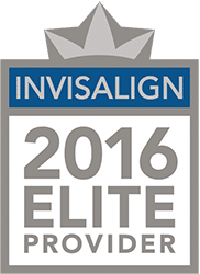 Dr Carlyn Phucas_Carlyn Phucas Orthodontics_Marlton and Turnersville, NJ_Invisalign_Elite_2016
