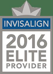 Dr Carlyn Phucas_Carlyn Phucas Orthodontics_Marlton and Turnersville, NJ_Invisalign_Elite_2016