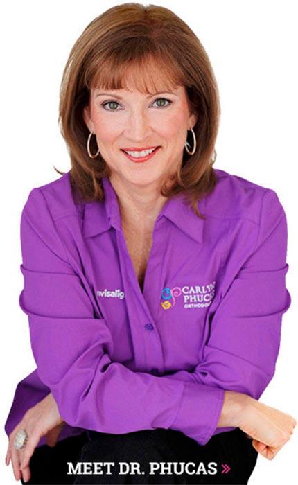 Carlyn-Phucas-Orthodontics-Marlton-Turnersville-NJ-Watch-portrait1