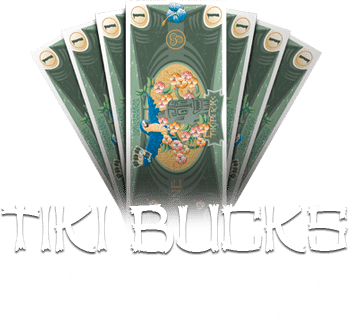 Tiki Bucks Carlyn Phucas DDS in Marlton and Turnersville NJ