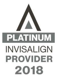 Carlyn Phucas Orthodontist Platinum Invisalign Provider