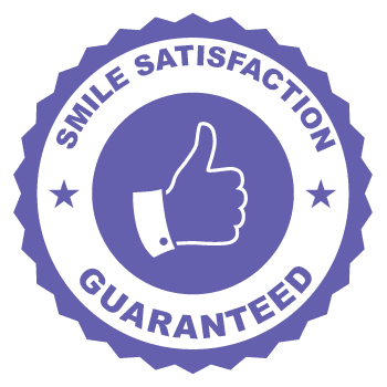 Smile satisfaction Carlyn Phucas Orthodontics in Marlton and Turnersville NJ