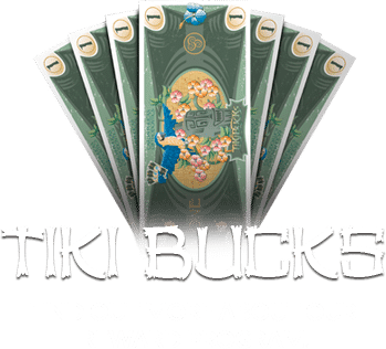Tiki Bucks Carlyn Phucas Orthodontics in Marlton and Turnersville NJ