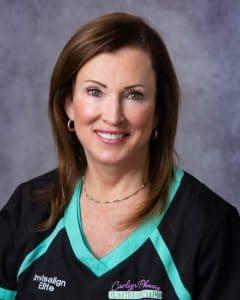Meet-Orthodontist-Dr-Carlyn-Phucas-in Marlton and Turnersville NJ